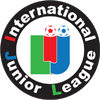 The International Junior League