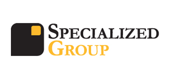 Specialized Group