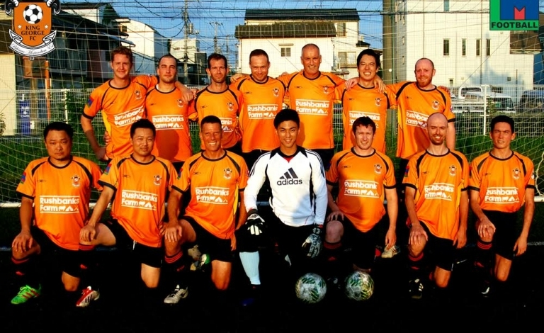 TML15: Back Row:  Chris Stubbings, Javi Martinez, Sean Carroll, Alex Short, Sid Lloyd, Ro Ito, Tom Bright, Front Row:  Tomoki Shiota, Shuji Miyagishi, Dan Bard, Ryosuke Urai, James Bates, Ben Steinson, Winston Pool