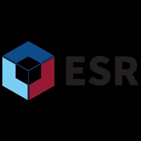 ESR - Human Centric Design