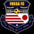 Fussa FC badge