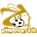 Imperio Team Badge