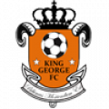 King George FC Badge