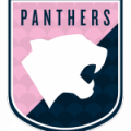 Panthers FC
