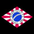 Saitama JETS FC