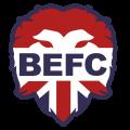 BEFC Lions