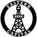 Eastern Capital FC
