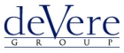 de-Vere and Partners