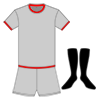 Barbarians Away Kit