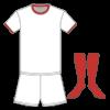 BEFC Away Kit