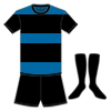 Nepal FC Away Kit