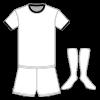 Sala Home Kit